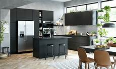 wishlisted kungsbacka by ikea discover our current