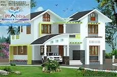 4 bedroom house plans kerala style 4 bedroom house plans kerala with elevation and floor details