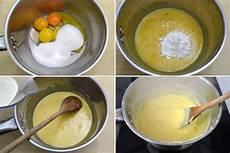 crema pasticcera misya 187 delizie al limone ricetta delizie al limone di misya