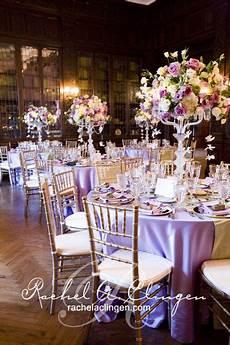 wedding centrepieces floral toronto muskoka wedding pinterest wedding centerpieces