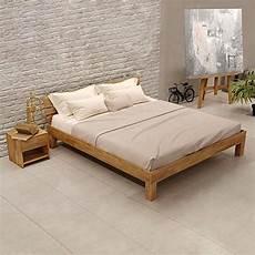 Bett 220 X 200 - doppelbetten in 180 x 200 cm und weitere doppelbetten