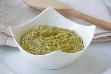 pesto genovese rezept pesto schnecken rezept gutekueche ch