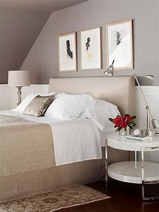Warm Color Schemes For Bedrooms