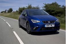 seat ibiza farben new seat ibiza review supermini s a seat belter daily