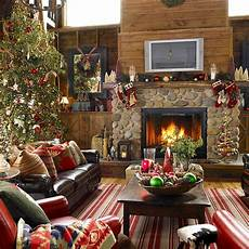 42 Tree Decorating Ideas You Should Take In Consideration This Year