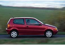 Fiche Technique Volkswagen Polo 1 4i 16v Match Ii Sport 1999