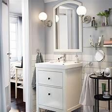ikea petit meuble salle de bain petites salles de bains ikea 6 inspirations qui ont tout