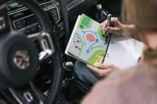 Wie Teuer Ist Ein Führerschein - f 252 hrerscheinkosten das kostet die fahrerlaubnis autobild de