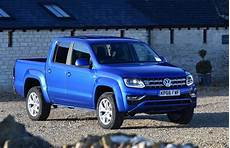 2017 Ford Midsize Truck by Will A Next Generation Vw Amarok Be Built On A Ford Ranger