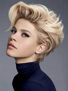 2016 hairstyles hair trends hair color ideas fashion