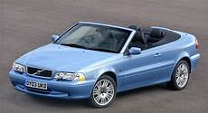 how things work cars 2003 volvo c70 parking system volvo c70 convertible 1999 2005 photos parkers