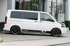 News Alufelgen Vw T5 T6 Multivan Transporter 19zoll