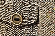 opulenza significato tessuti moda il loro significato la nostra memoria