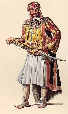 janissary wiktionary