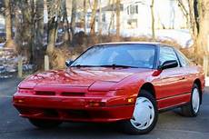 where to buy car manuals 1997 nissan 240sx parental controls purchase used 1990 nissan 240sx se fastback 5speed manual 1 owner 31k miles carfax clean rare in