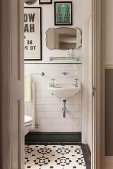 retro fliesen bad 82 tolle badezimmer fliesen designs zum inspirieren archzine net