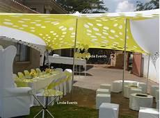 wedding decor babayshowers corporate events birthday