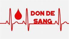 calendrier du don de sang administration communale de pecq