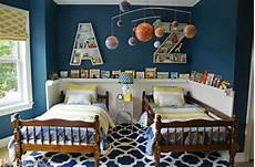 Bedroom Ideas For Boys A Room by Cool Bedroom Ideas 12 Boy Bedroom Ideas Today S