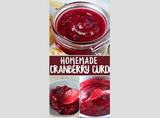 cranberry curd_image