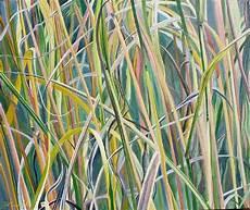 Wendy Ewell Indian Summer Grass