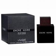 Lalique Encre Pour Homme 100ml Parfumuri Lefragrance