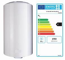 chauffe eau electrique economique bien choisir chauffe eau pour 233 conomiser l 233 nergie 233 coconso