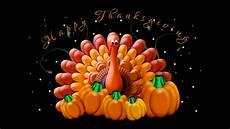 Thanksgiving Wallpaper Laptop