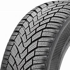 continental contiwintercontact ts 850 195 65 r15 91t m s