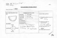 geography worksheet new 213 five themes of geography worksheet elementary