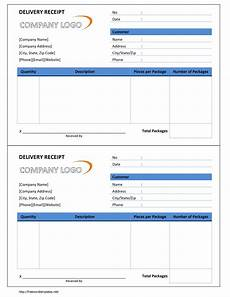receipt template free microsoft word templates