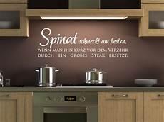 küche dekoration wand k 252 chendekoration mit wandtattoos wandtattoo net