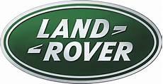 Jaguar Land Rover Minneapolis by Jaguar Land Rover Minneapolis New Jaguar Land Rover