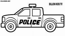 basic truck coloring page truck coloring pages