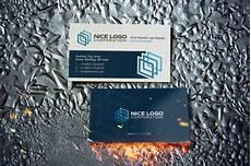 ad business card template 35596 business card templates thehungryjpeg
