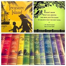 classic children s books by british authors barnes and noble leatherbound classics children s collection books worth reading books