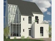 denkmalgeschütztes haus umbauen dachgeschossausbau ahlen 2004 martina maury architektur