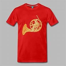 T Shirt Malvorlagen Kostenlos Und Musik Werbung Musiker T Shirts Und Geschenke Mit Einem