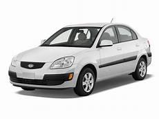 2009 Kia Sedan kia sedan specs photos 2009 2010 2011