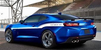 2020 Yenko Camaro Paint Options  Nissan 2019 Cars