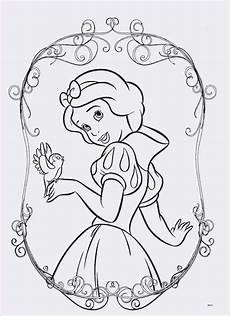 Disney Prinzessinnen Malvorlagen Disney Prinzessinnen Malvorlagen Frisch Bildergalerie