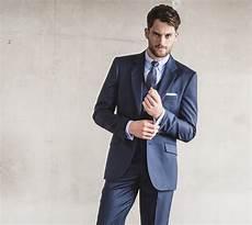 Costume Homme Mariage Bleu Costume Homme Bleu Fonc 233 Le Mariage