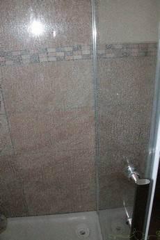 putztipp duschwand ruck zuck sauber duschwand
