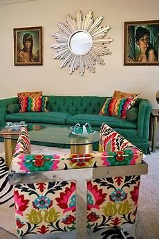 funky home decor dsc 1823 in 2019 בתים ודירות dekor dekoration