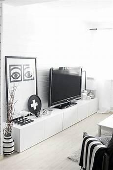 fernsehschrank schlafzimmer wie integrieren wir die fernsehschr 228 nke in unsere