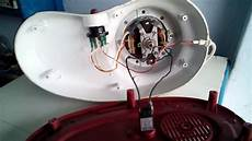mixer grinder wiring connection youtube