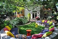 idee ladari fai da te arredo giardino idee fai da te di riciclo creativo donna