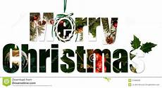 merry christmas collage stock illustration illustration of seasons 21366539