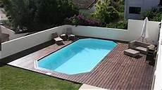 prix d une piscine coque en 2020