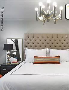 bedroom light gray walls house inspiration pinterest